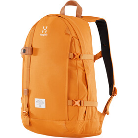 Haglöfs Tight Malung Large Backpack desert yellow
